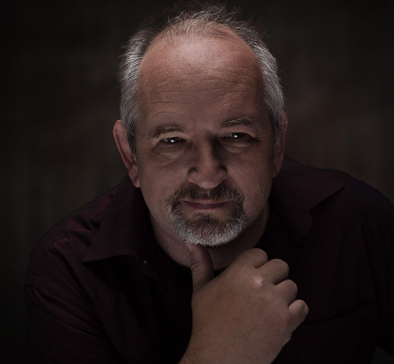 Andreas Piontkowski