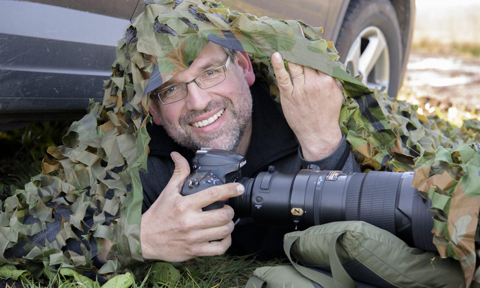 Karsten Mosebach